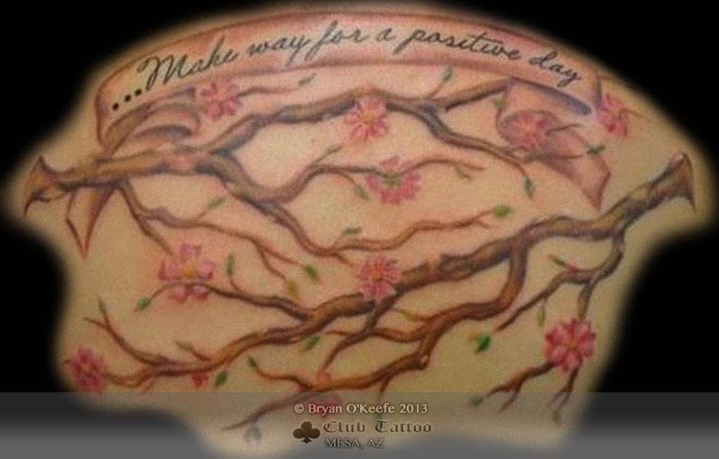 Club-tattoo-bryan-okeefe-mesa-26