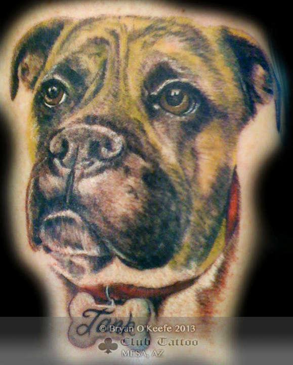 Club-tattoo-bryan-okeefe-mesa-39