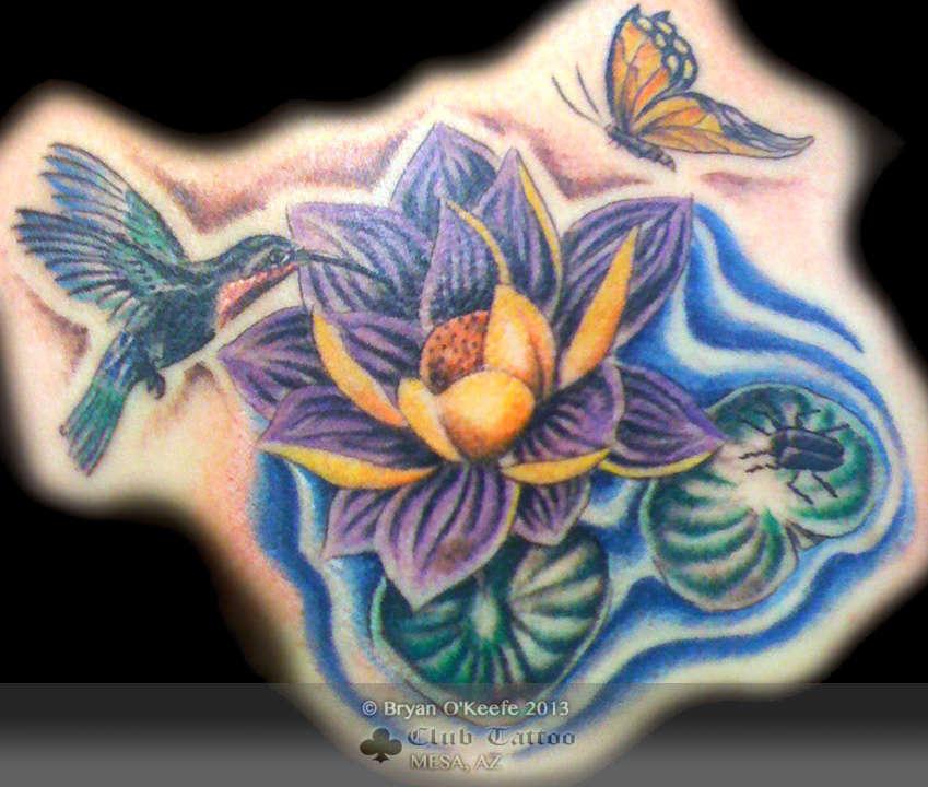 Club-tattoo-bryan-okeefe-mesa-40