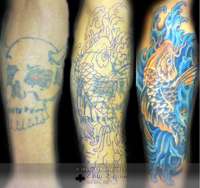 Club-tattoo-bryan-okeefe-mesa-37