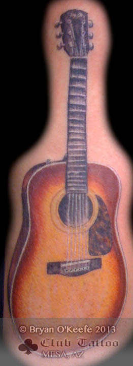 Club-tattoo-bryan-okeefe-mesa-181