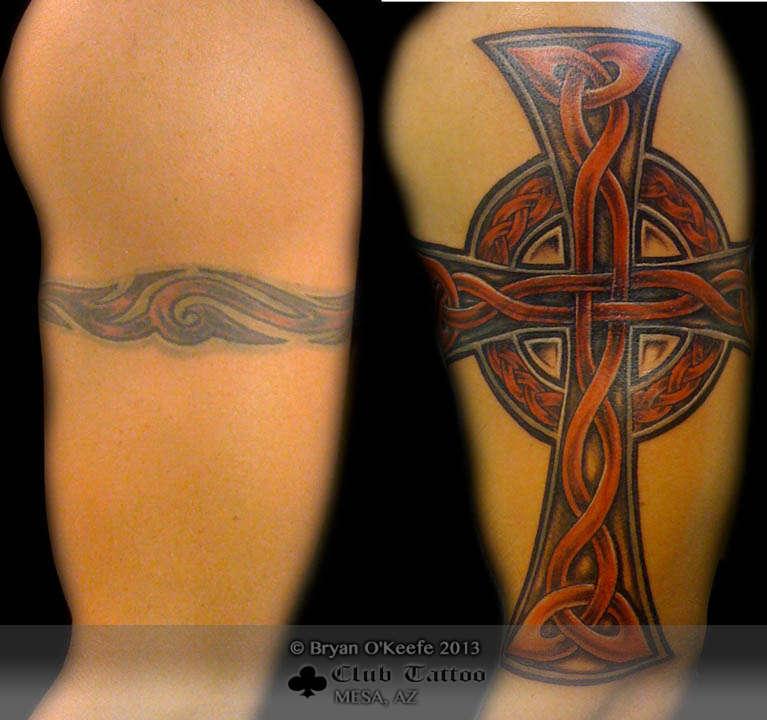 Club-tattoo-bryan-okeefe-mesa-30