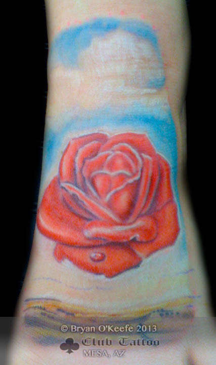 Club-tattoo-bryan-okeefe-mesa-27