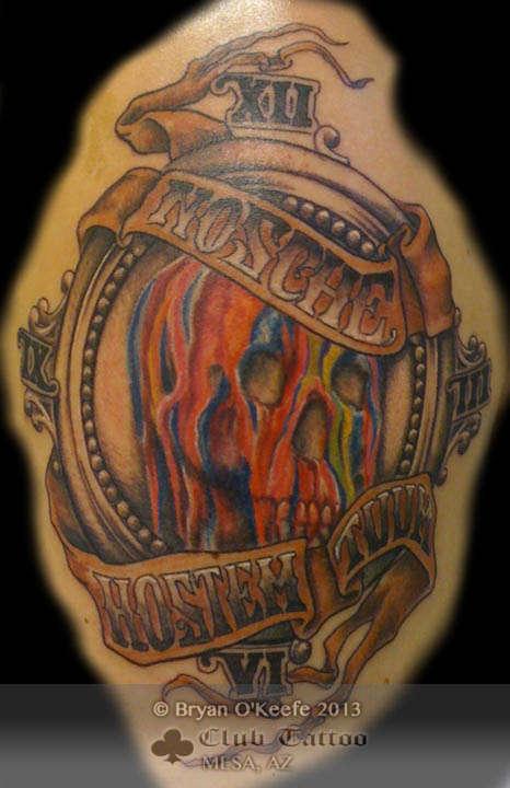 Club-tattoo-bryan-okeefe-mesa-22