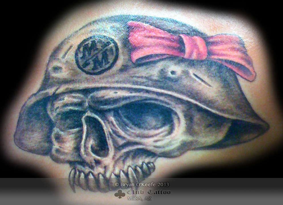 Club-tattoo-bryan-okeefe-mesa-52