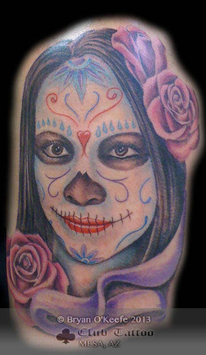 Club-tattoo-bryan-okeefe-mesa-4
