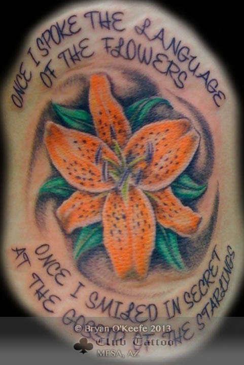 Club-tattoo-bryan-okeefe-mesa-9