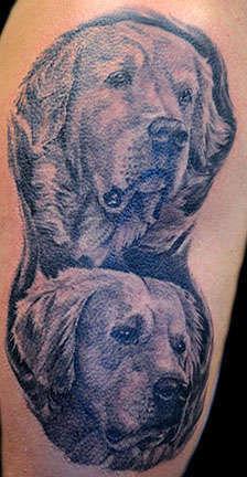 Club-tattoo-shay-milford-mesa-113