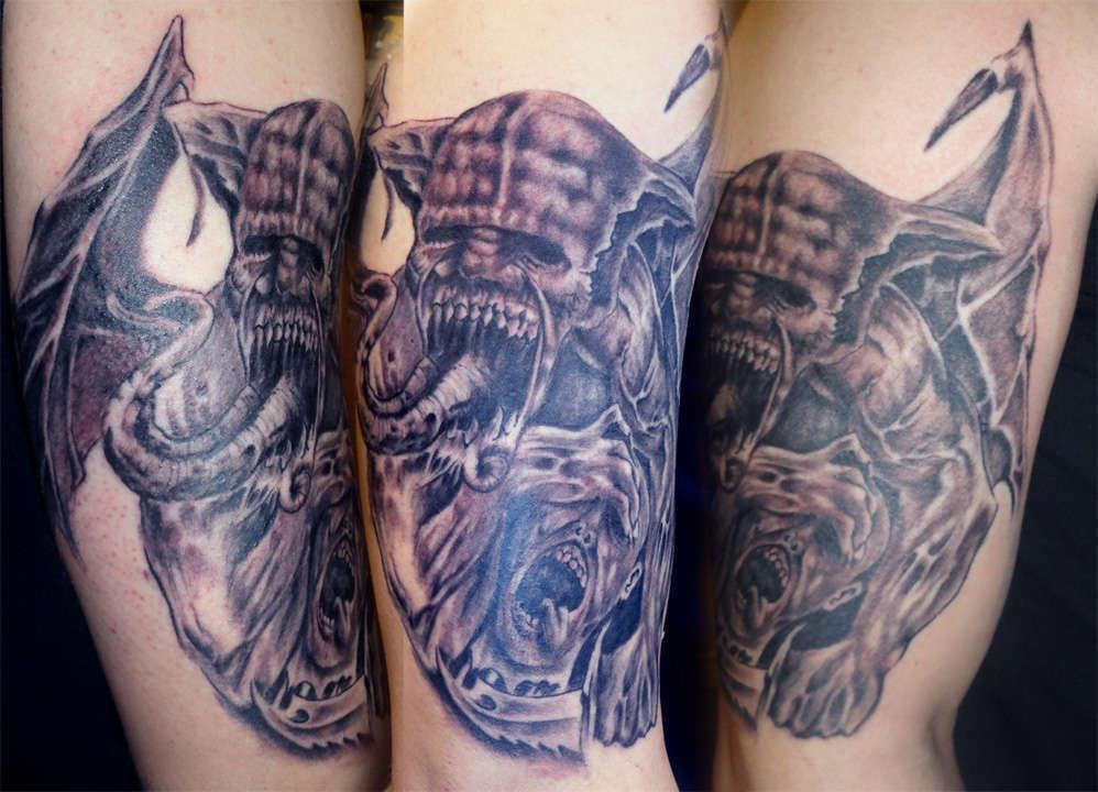 Club-tattoo-shay-milford-mesa-54