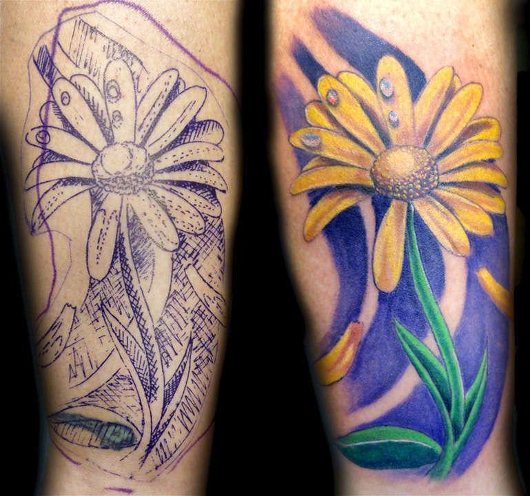 Club-tattoo-shay-milford-mesa-57