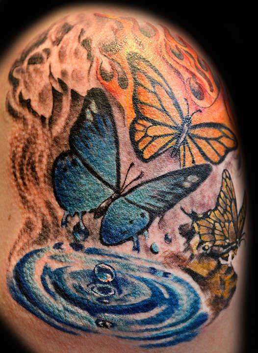 Club-tattoo-shay-milford-mesa-111