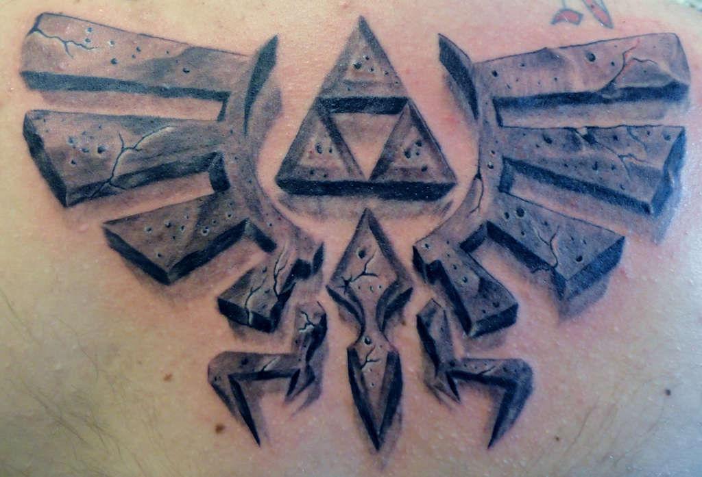 Club-tattoo-shay-milford-mesa-53