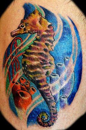 Club-tattoo-shay-milford-mesa-45