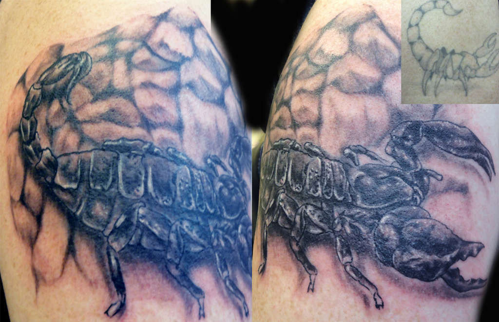 Club-tattoo-shay-milford-mesa-51