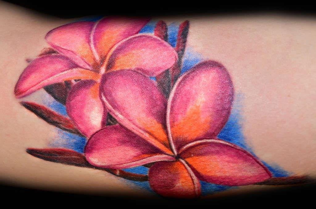 Club-tattoo-shay-milford-mesa-48