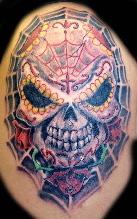 Club-tattoo-shay-milford-mesa-44