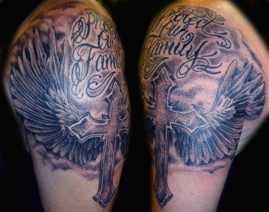 Club-tattoo-shay-milford-mesa-42