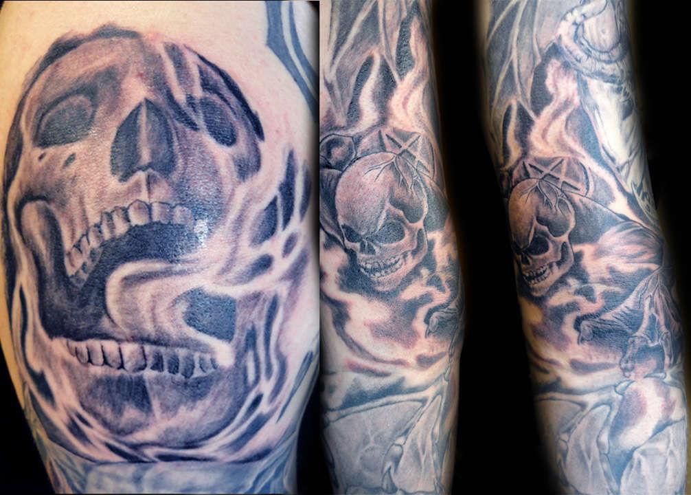 Club-tattoo-shay-milford-mesa-46