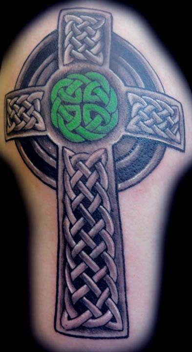 Club-tattoo-shay-milford-mesa-32