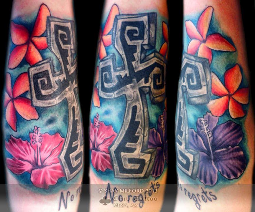 Club-tattoo-shay-milford-mesa-43
