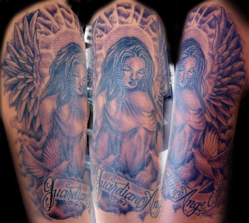 Club-tattoo-shay-milford-mesa-37