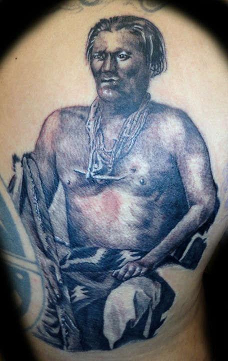 Club-tattoo-shay-milford-mesa-34