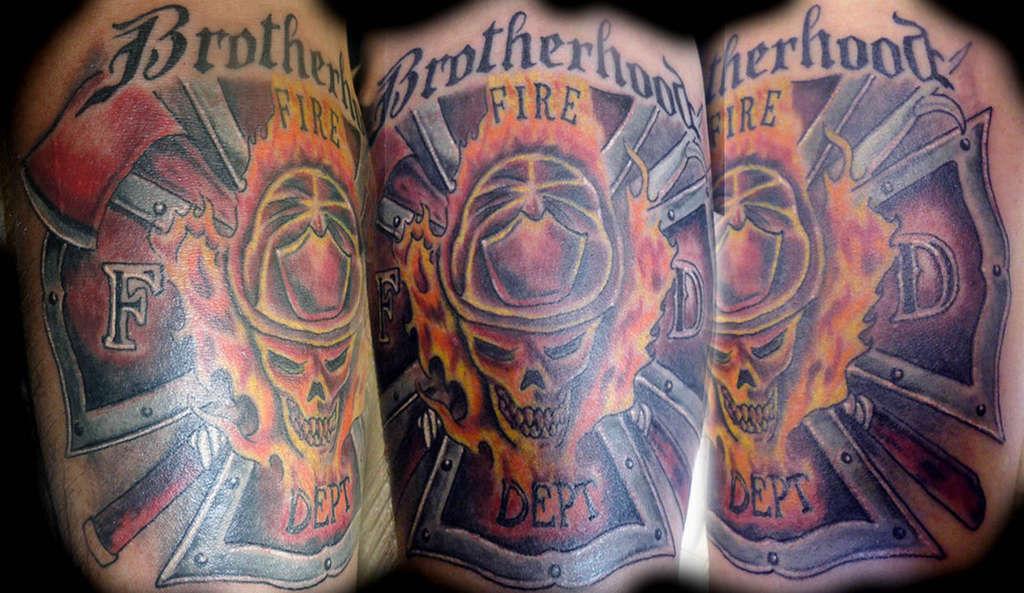 Club-tattoo-shay-milford-mesa-35