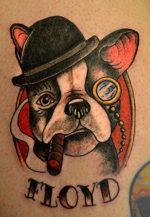 Club-tattoo-shay-milford-mesa-27