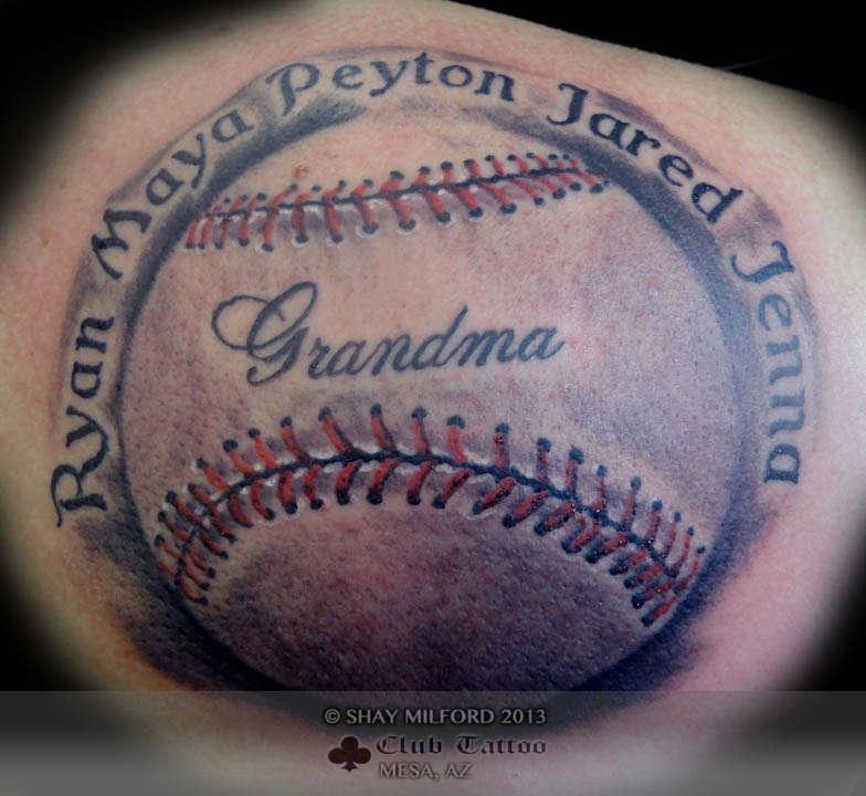 Club-tattoo-shay-milford-mesa-29