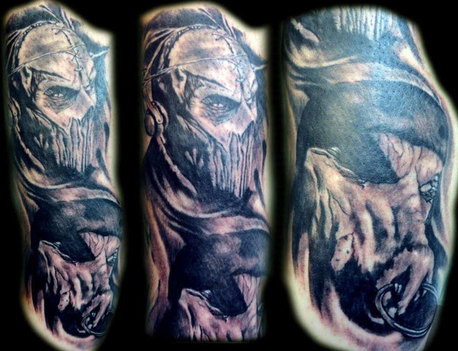 Club-tattoo-shay-milford-mesa-23