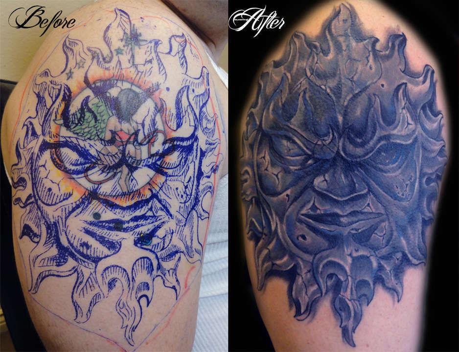 Club-tattoo-shay-milford-mesa-19