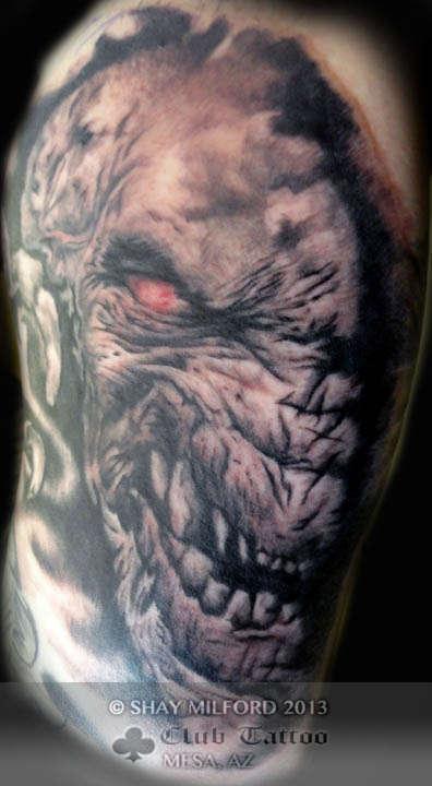 Club-tattoo-shay-milford-mesa-10