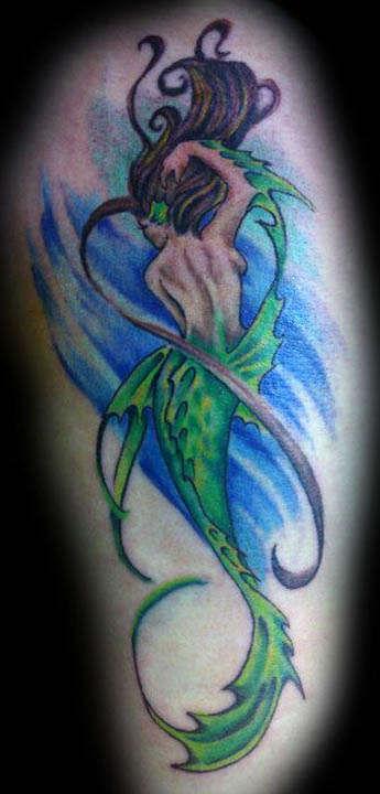 Club-tattoo-shay-milford-mesa-5