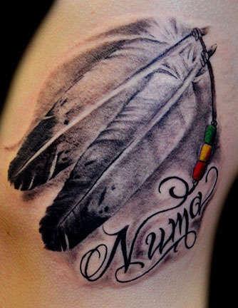 Club-tattoo-shay-milford-mesa-6