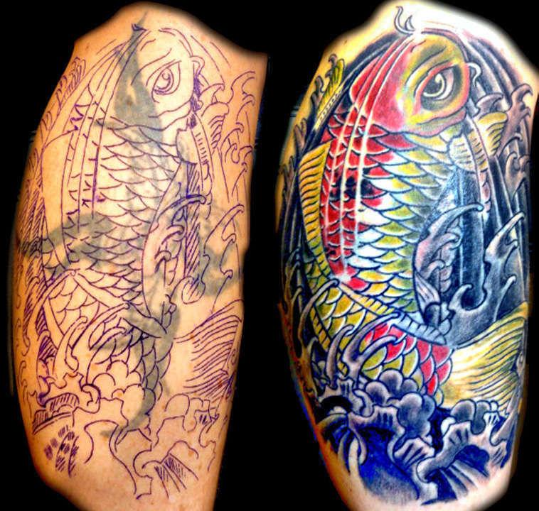 Club-tattoo-shay-mesa-26