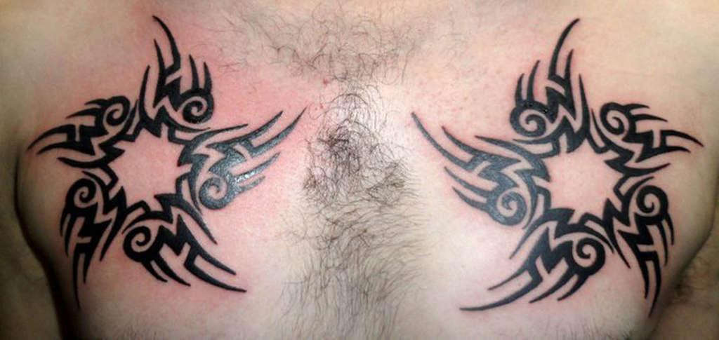 0-club-tattoo-shay-milford-mesa-91