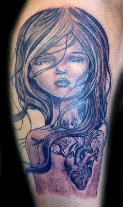 0-club-tattoo-shay-milford-mesa-3
