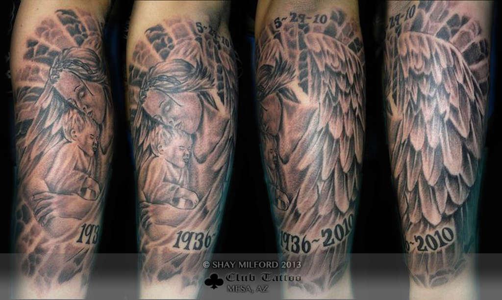 0-club-tattoo-shay-milford-mesa-14