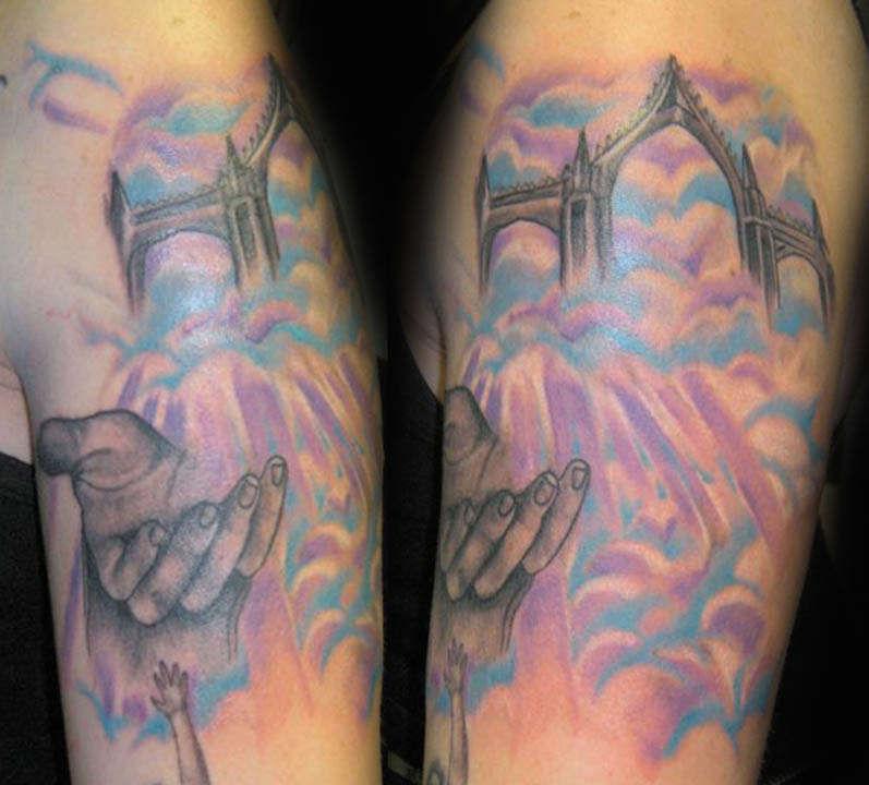 0-club-tattoo-shay-milford-mesa-24