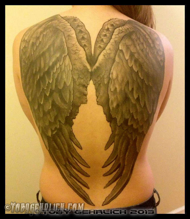 Wings-back-jpg
