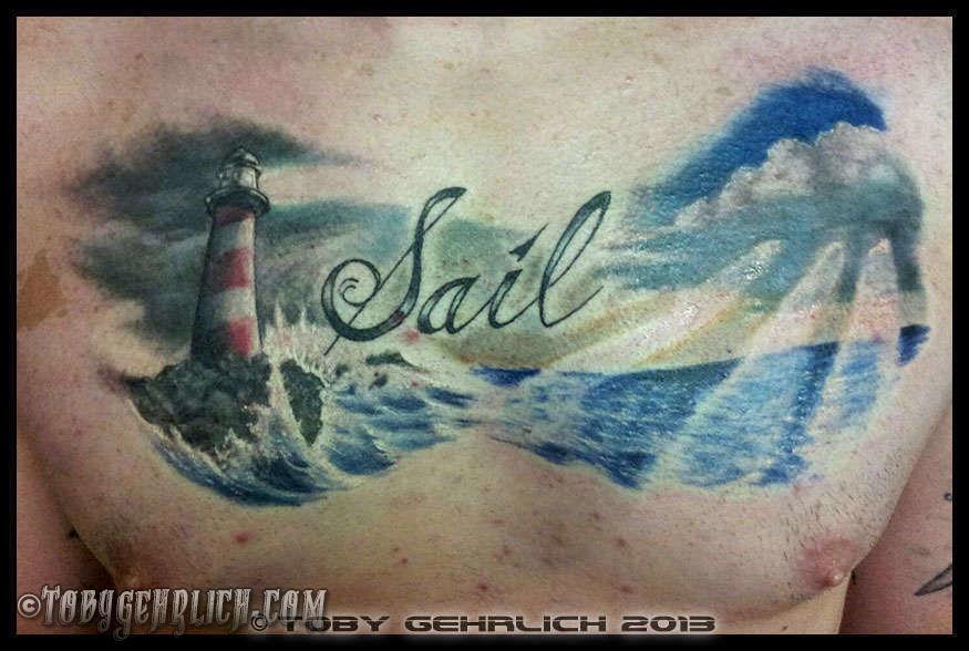 Sail-jpg