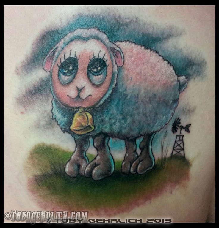Sheep-jpg