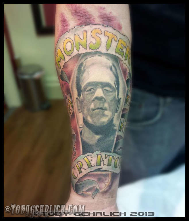 Monster-forearm-jpg
