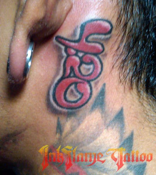 Inkflame407