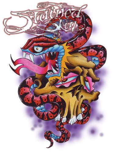 Snke-skull-168-jpg