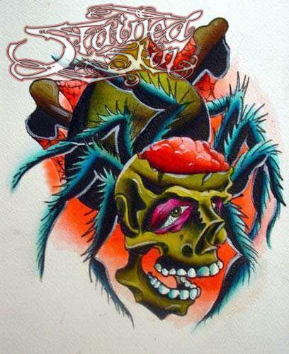 Skullspider-180-jpg
