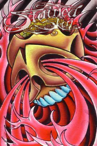 Blood-skull-184-jpg