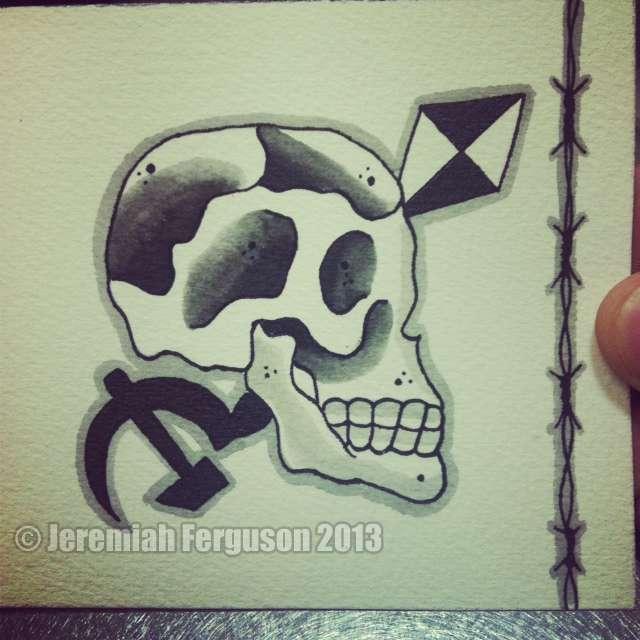 Skully-1575
