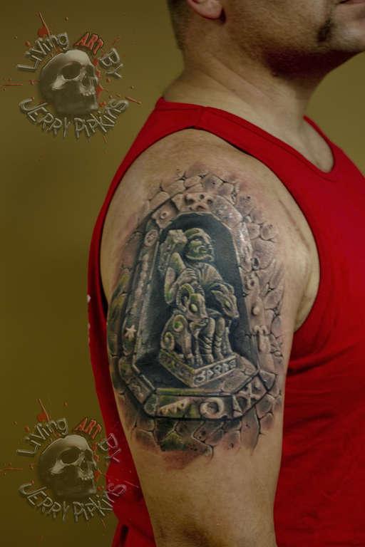 Jerry_pipkins_tattoo_3-d_622222222222222