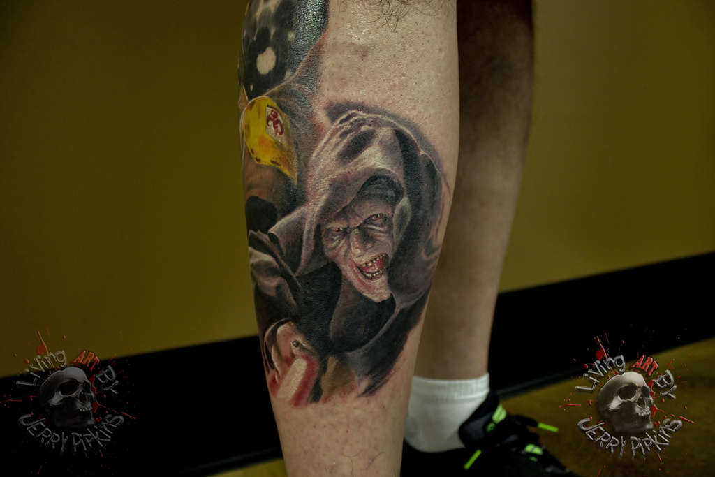 Jerry_pipkins_tattoo_3-d_13_copy